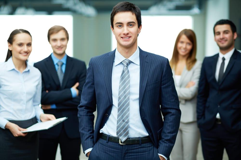 Geração jovem empreendedora – como identificar um talento nato para o mundo dos negócios?