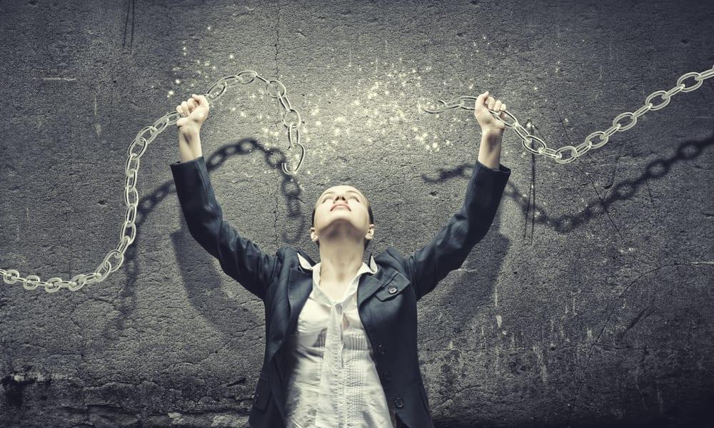 Qual o preço da liberdade numa gestão?