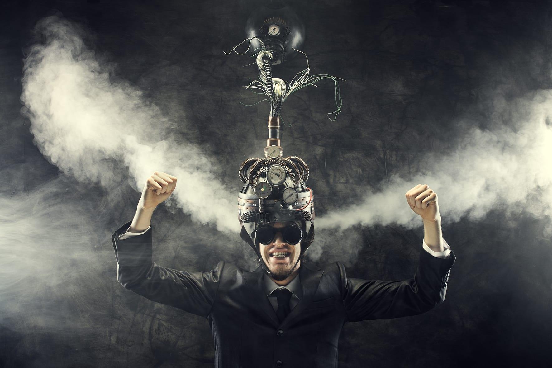 Zelador ou transformador? O que os contratantes esperam da sua atuação?